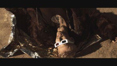 Tokio Hotel - Something New