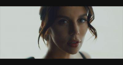 Анна Седокова - Первая Любовь (HD 2K)