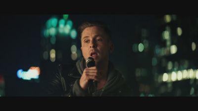 OneRepublic - Let`s Hurt Tonight