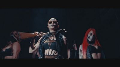 J Alvarez feat. Bad Bunny, Almighty - Haters