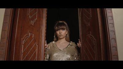 Akcent feat. Amira - Gold