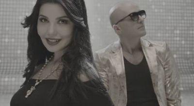 Shahzoda & Dr. Costi - Billionaire