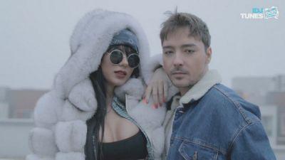 Milan Stankovic Feat. Jala Brat & Buba Corelli - Ego