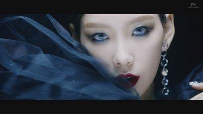 Taeyeon - I Got Love