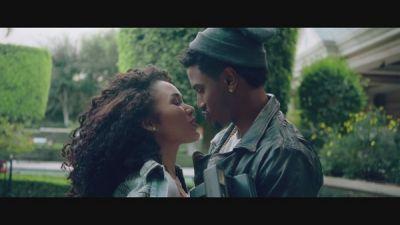 Trey Songz – Nobody Else But You