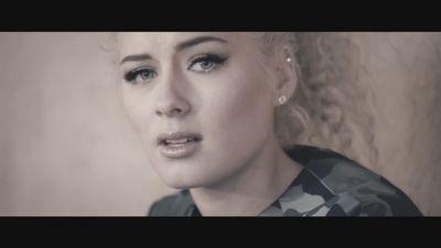 Wiktoria - Unthink You