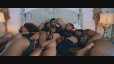 Trey Songz – Playboy