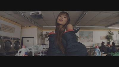 Ariana Grande ft. Future - Everyday