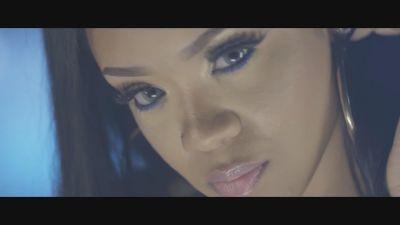 Sean Garrett ft. Lil Yachty - Look On Your Face