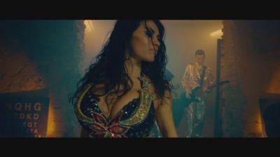 Swanky Tunes & Going Deeper feat. Boogshe - Be Okay