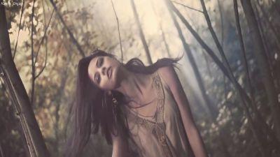 Kosta Dejay - Summer Vibes