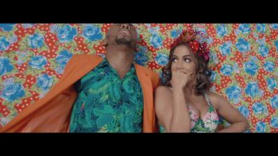 Nego do Borel ft. Anitta, Wesley Safadao - Voce Partiu Meu Coracao