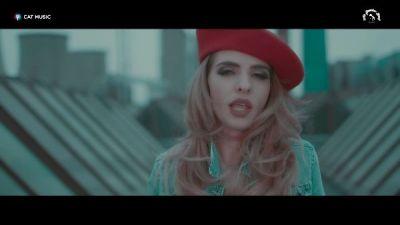 Cosy feat. Mellina - Tist dar adevarat