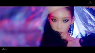 Taeyeon - I Got Love (Areia Kpop Remix)