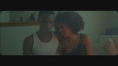 Tinie Tempah ft. Nea - Chasing Flies