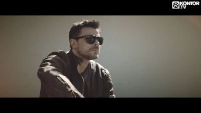 ATB with F51 feat. Robbin & Jonnis – Message Out To You