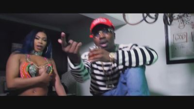 Troy Ave - Why