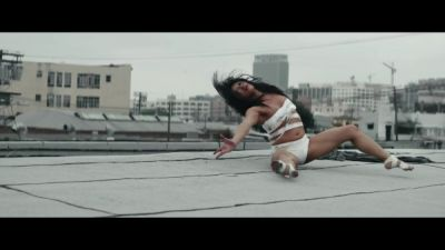 DECCO feat. Mapei - Shooting Stars