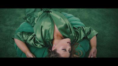 DJ Cassidy ft. Grace, Lil Yachty - Honor