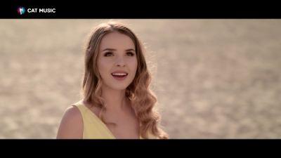 Ilinca & Alex Florea - Yodel it! (Eurovision 2017)