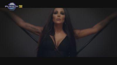 Ани Хоанг ft. DGS - Луда обич