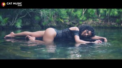 DJ Sava feat. Barbara Isasi - Nena