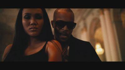 Ra Ra ft. T.I. - For The Money