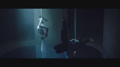 Jack Savoretti - We Are Bound