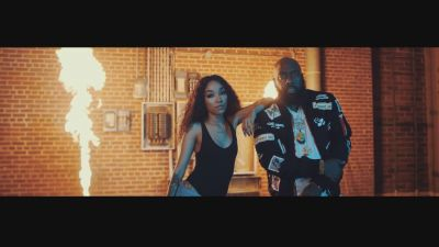 Trae Tha Truth ft. Money Man - Changed On Me