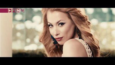 Stiliyan feat. Anastasia - Imam Ti Merak