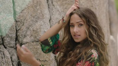 Skylar Stecker - How Did We (OST Everything, Everything)