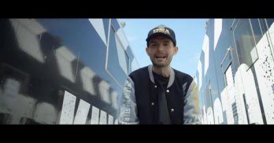 Noize MC - Марафон