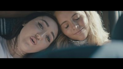 Noah Cyrus - Stay Together