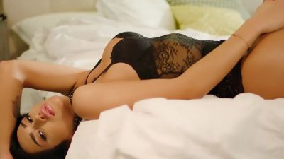 Margherita - Soapte de amor