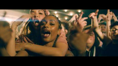 SXTN - Von Party zu Party