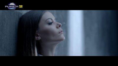 Damyan Popov feat. Divna - Tvoeto Momche