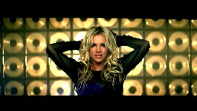 "Britney Spears, Selena Gomez, Ciara, Lady Gaga, Sia - Fire Away [from ""Mash Of The Titans 6""]"
