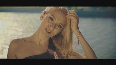 Юлия Ласкер - Я смогу