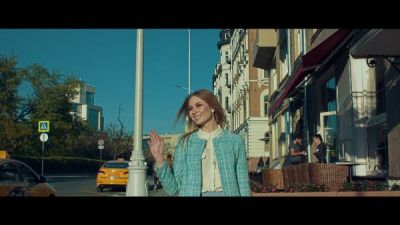 Bahh Tee feat. HammAli & Navai - Вместе летать