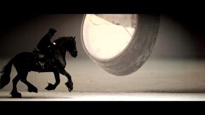 Kristian Kostov - Beautiful Mess (Hit The Floor RMX)