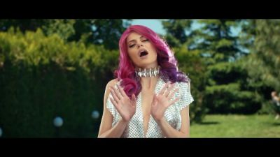 Mihaela Fileva feat. VenZy - BOYCOTT