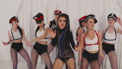 Orisha Sound ft. Spice Diana - Title