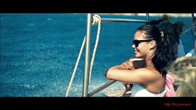 Geo Da Silva, Sean Norvis & Dj Combo & Kizami - SummerTime (Stephan F Remix)