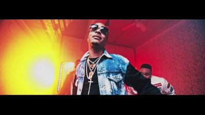 Rotimi feat. T.I. & 50 Cent - NOBODY