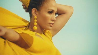 Jennifer Lopez ft. Gente de Zona - Ni Tu Ni Yo