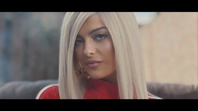 Louis Tomlinson ft. Bebe Rexha, Digital Farm Animals - Back to You