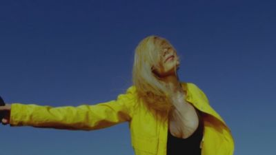 Criss Blaziny X Laola - Fac YOUbire
