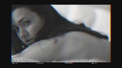 Kat Dahlia - Body and Soul