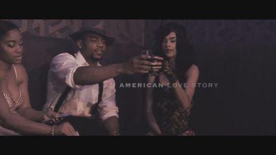 ReeMarkable ft. Coca Vango - Bonnie & Clyde