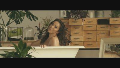 Glova feat. Наталка Карпа - Вірна